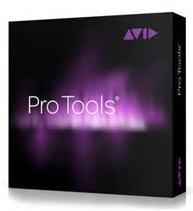 Avid Pro Tools 12 0 WIN/MAC, SoftwareDreamer com