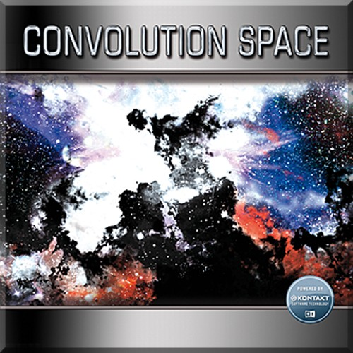 Best Service Convolution Space WIN/MAC Download Version