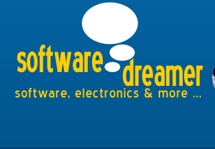 SoftwareDreamer.com