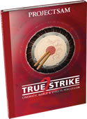 Project Sam True Strike 2 WIN/MAC