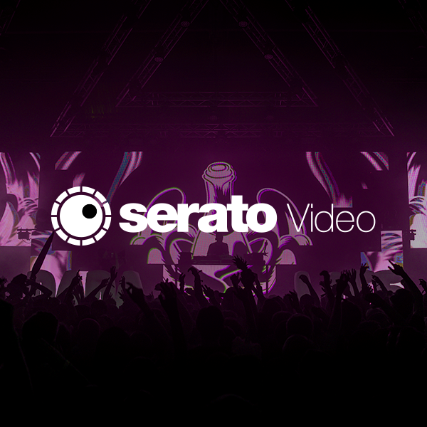 Serato Video WIN/MAC Download Version